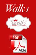Walk 1 - Walks Around Central Paris